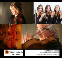 20 Tresors Caplan_Famille Violonistes.PNG